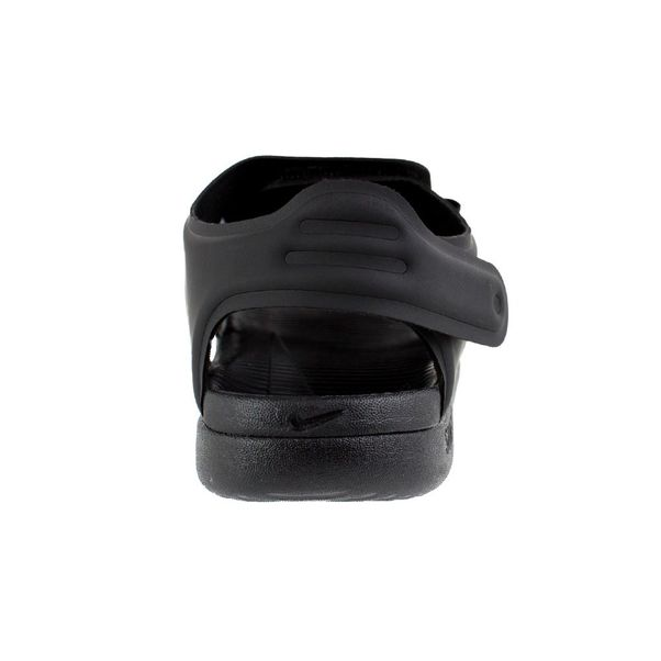 Sandalia-Infantil-Nike-Sunray-Adjust-5-Preto-Branco