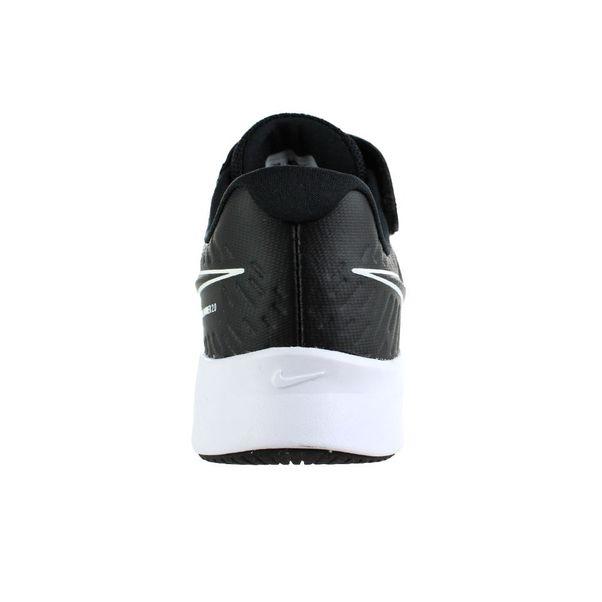 Tenis-Infantil-Nike-Star-Runner-Preto-Branco