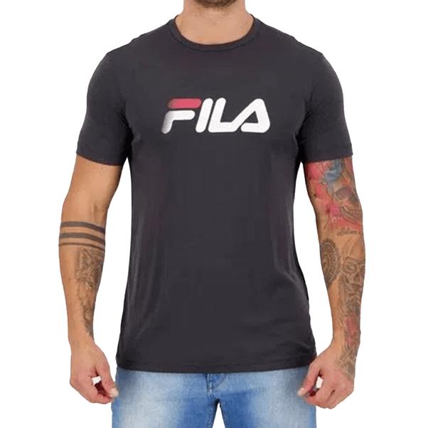 F11R518065-1531
