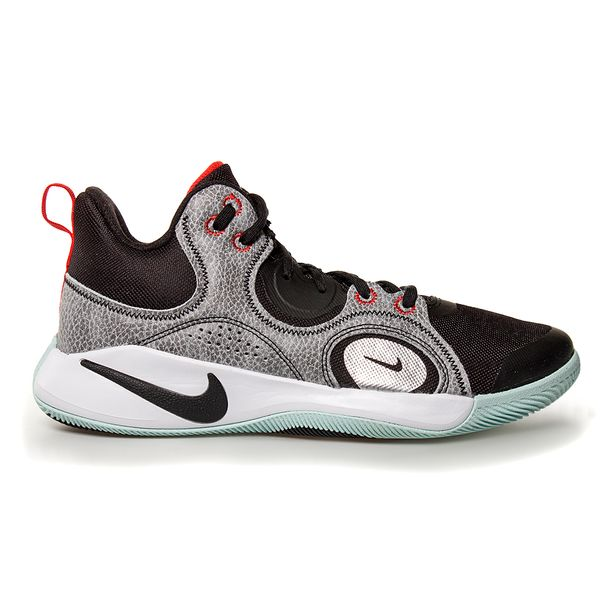 NIKE-FLY.BY-MID2-CU3503-002--2-