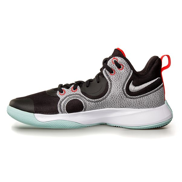 NIKE-FLY.BY-MID2-CU3503-002--6-