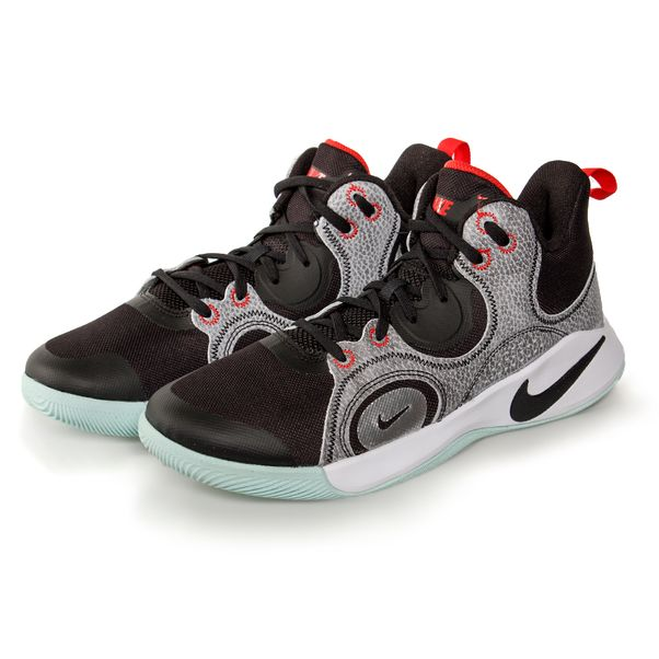 NIKE-FLY.BY-MID2-CU3503-002--10-