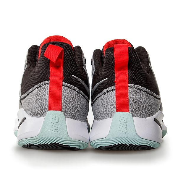NIKE-FLY.BY-MID2-CU3503-002--8-