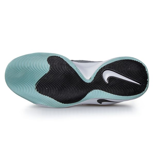 NIKE-FLY.BY-MID2-CU3503-002--4-