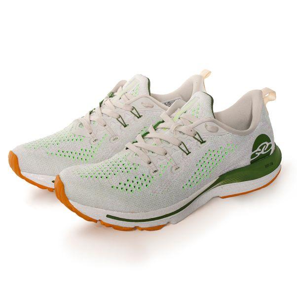 CORRE-1-ECO-43567916-natural-verde--10-