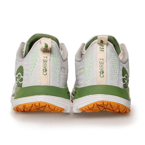 CORRE-1-ECO-43567916-natural-verde--8-