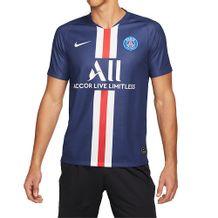 Camisa-Nike-PSG-1-18-19-Marinho-Branco