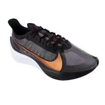 Tenis-Nike-Zoom-Gravity-Cinza-Preto