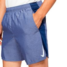 Bermuda-Nike-Challenger-Azul-Masculino