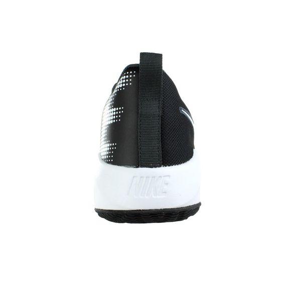 Tenis-Infantil-Nike-Hustle-Quick-2-Preto-Branco