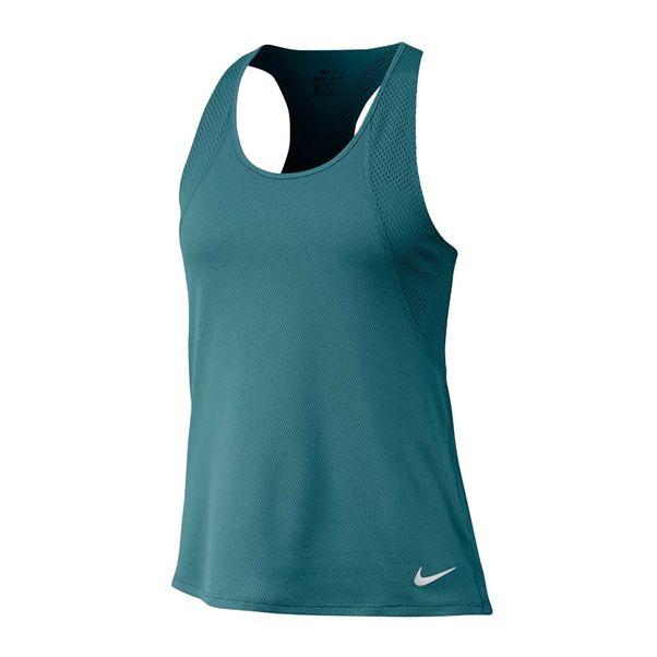 Regata-Nike-Run-Tank-Verde-Feminino