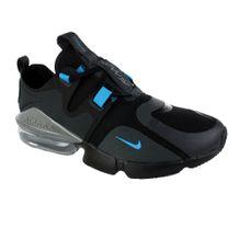 Tenis-Nike-Air-Max-Infinity-Preto-Azul-
