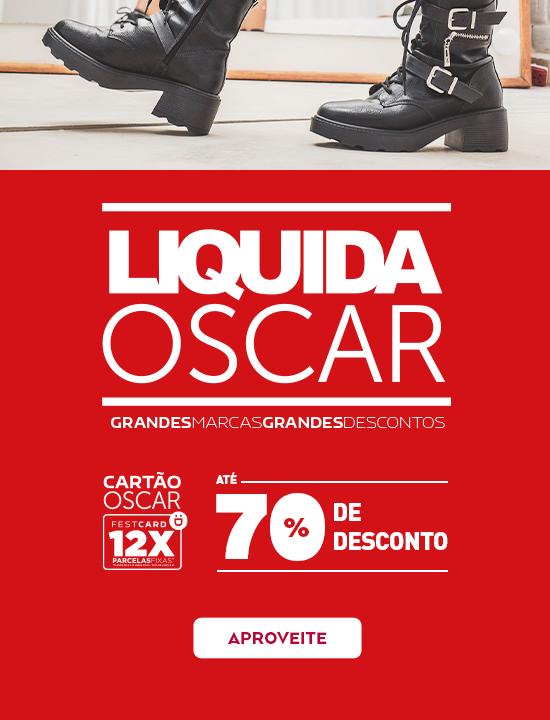 Liquida l Mobile