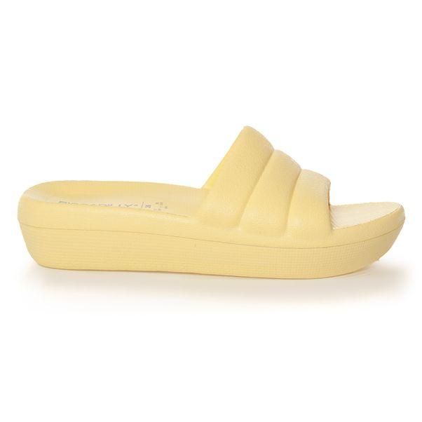 21-222001-6-amarelo--2-