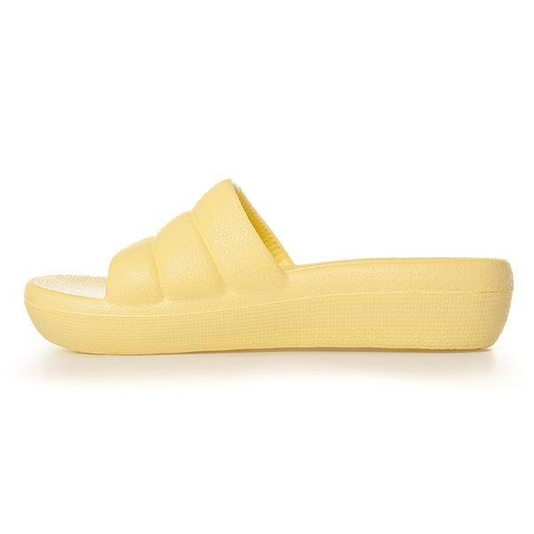 21-222001-6-amarelo--6-