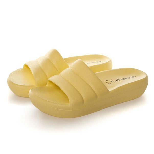 21-222001-6-amarelo--10-
