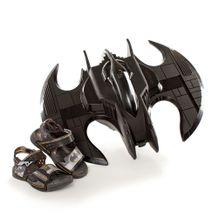 22518-20766-BATMAN-BATWING--12-