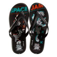 11800-20919-RIDER-R1-SPACE-JAM--8-