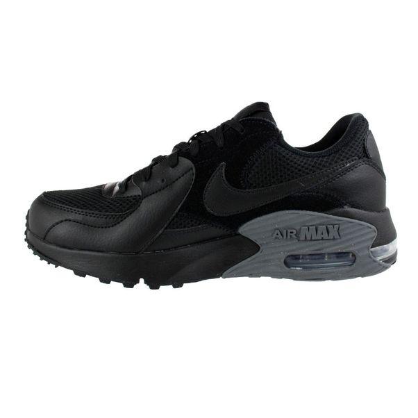 Tenis-Nike-Air-Max-Excee-Preto-Feminino