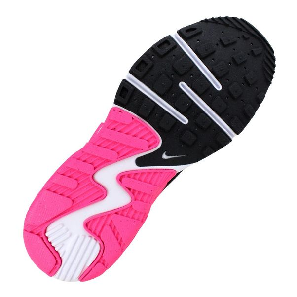 Tenis-Nike-Air-Max-Excee-Branco-Cinza-Feminino