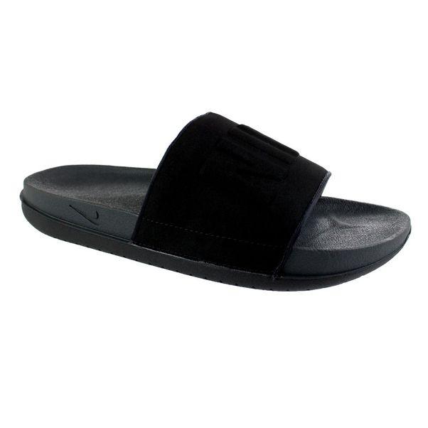 Chinelo-Slide-Nike-Offcourt-Preto-Feminino