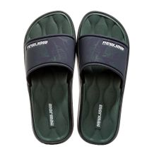 11406-20106-NORMAII-QUIVER-PRO--8-