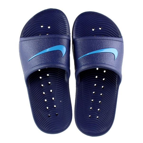 Chinelo-Slide-Infantil-Nike-Kawa-Shower-Navy-Blue