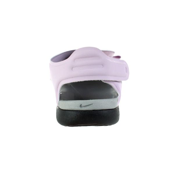 Sandalia-Infantil-Nike-Sunray-Adjust-5-Pink-White