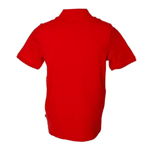 586674-11-vermelho-oscarcalcados--7-