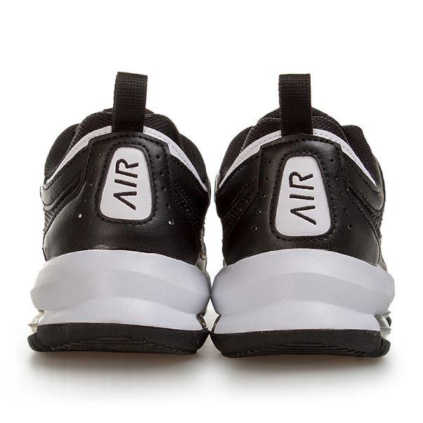 NIKE-AIR-MAX-AP-CU4826-002--8-