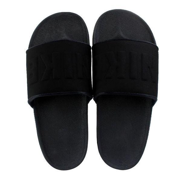 Chinelo-Slide-Nike-Offcourt-Black-Masculino