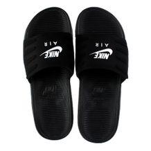 Chinelo-Slide-Nike-Air-Max-Camden-Black-White