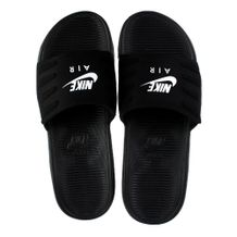 Chinelo-Slide-Nike-Air-Max-Camden-Black-White