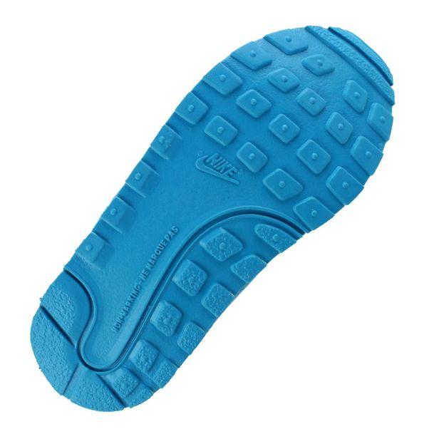 Tenis-Infantil-Nike-MD-Runner-2-Marinho-Azul