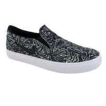 Slip-On-Nike-SB-Charge-Slip-PRM-Preto-Cinza