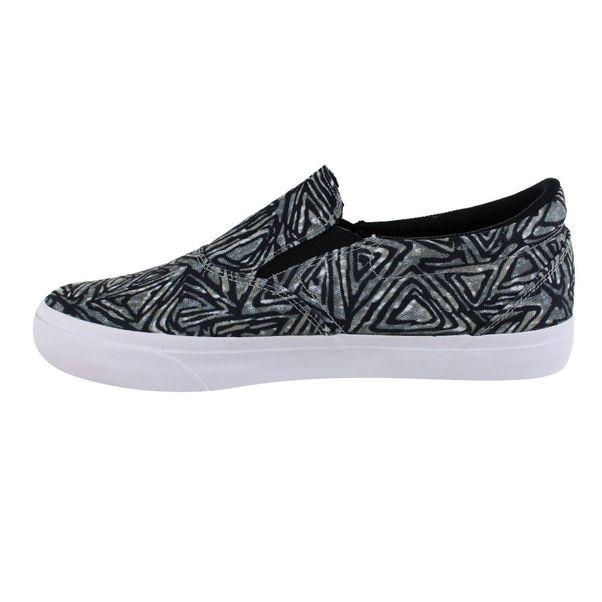 Slip-On-Nike-SB-Charge-Slip-PRM-Preto-Cinza