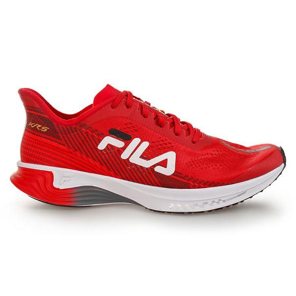 FILA-KR5-F01R004104-209--2-