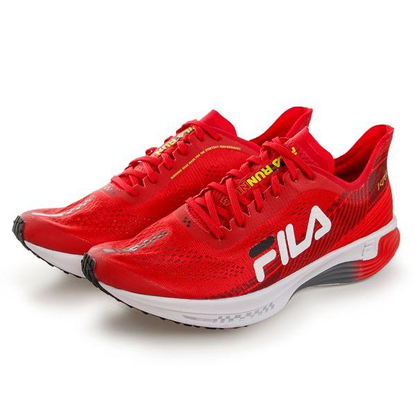 FILA-KR5-F01R004104-209--10-
