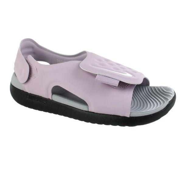 Sandalia-Infantil-Nike-Sunray-Adjust-5-Lilas-Branco
