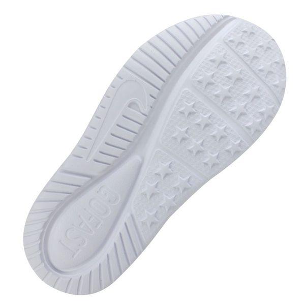 Tenis-Infantil-Nike-Star-Runner-2-Lilac-Black