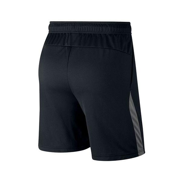 Bermuda-Nike-Dri-Fit-Men-s-Training-Preto-Branco