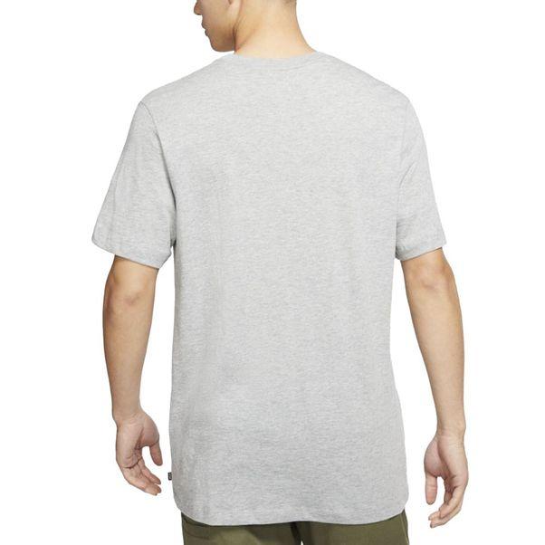 Camiseta-Nike-SB-Grey-White-Masculino