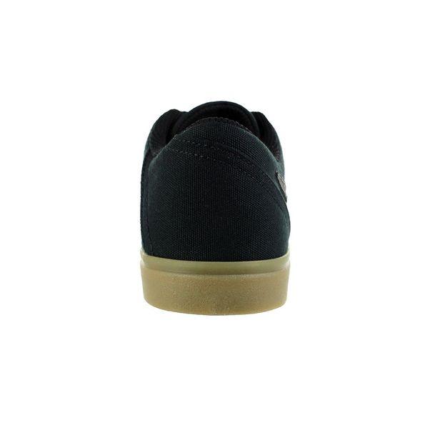 Tenis-Casual-Infantil-Nike-SB-Check-CNVS-Preto