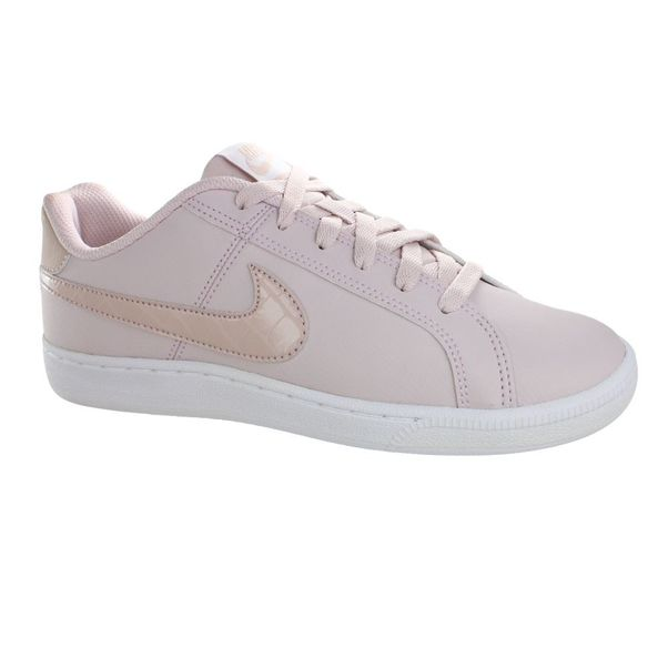 Tenis-Casual-Nike-Court-Royale-Rosa-Feminino