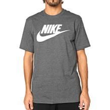 Camiseta-Nike-Tee-Icon-Futura-Grey-White