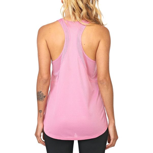 Regata-Nike-Running-Rosa-Feminino