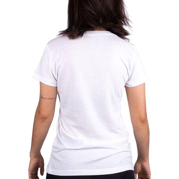 Camiseta-Nike-NSW-Tee-JDI-Branco-Preto