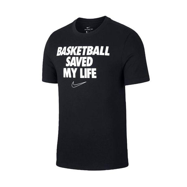 Camiseta-Nike-NBA-Nike-Verbia-Dri-Fit-FN-Preto-Branco-