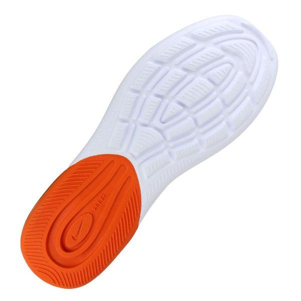 Tenis-Nike-Air-Max-Axis-Black-Grey-Masculino