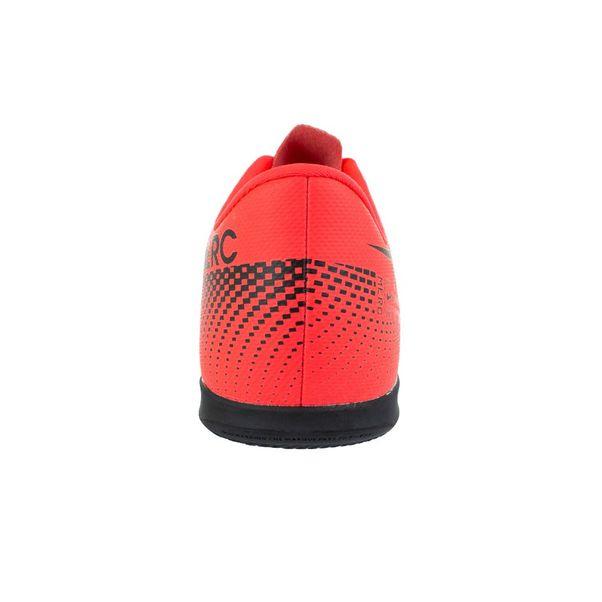 Tenis-Futsal-Nike-Vapor-13-Club-Red-Black